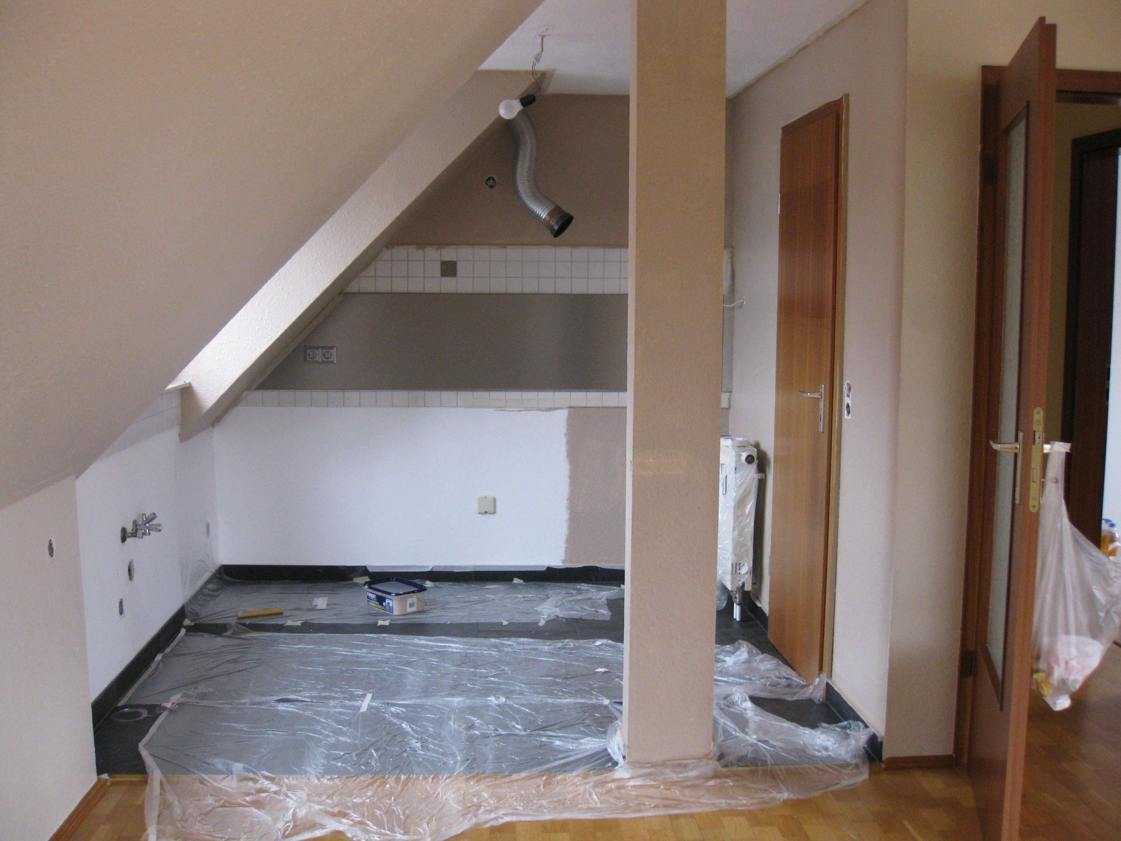 k che streichen fotos. Black Bedroom Furniture Sets. Home Design Ideas