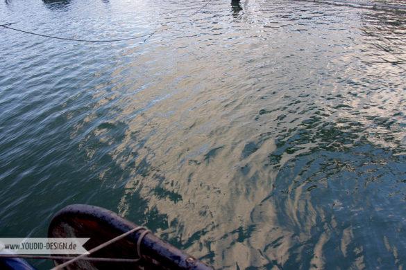 Alles unter Wasser | www.youdid-design.de