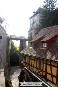 Meersburg am Bodensee www.youdid-design.de | www.youdid-design.de