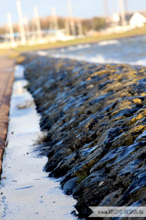 Promenade Vlieland | www.youdid-design.de