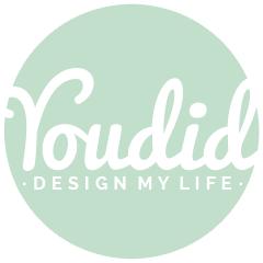 Youdid Design