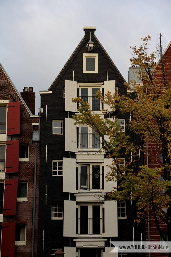 riesige Fensterläden | www.youdid-design.de