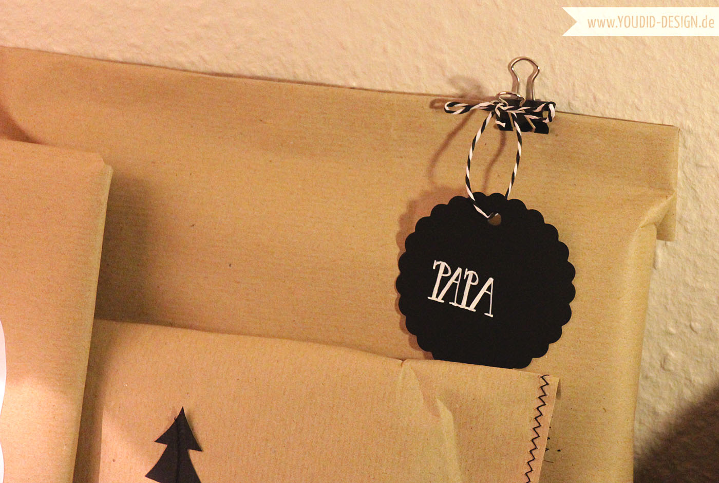 Gift-Tags-Clip