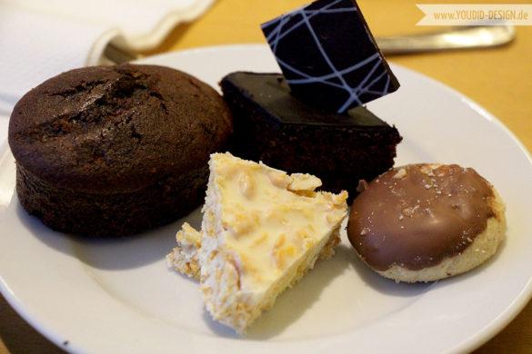 Kekse und Kuchen | youdid-design.de