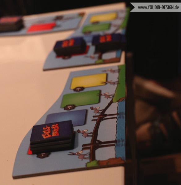 Spiele spielen | www.youdid-design.de