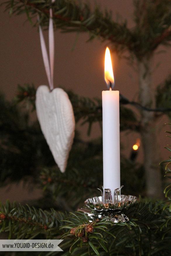 White Ornaments   www.youdid-design.de