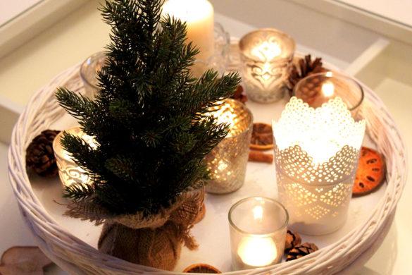 Xmas Decoration | www.youdid-design.de