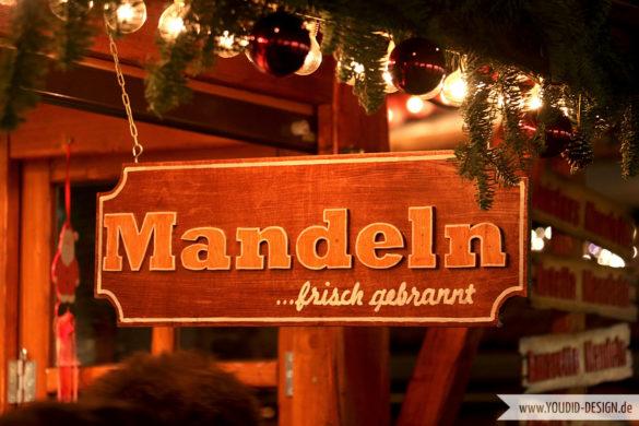 gebrannte Mandeln | www.youdid-design.de