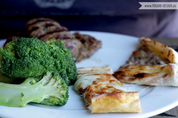 gesundes Essen | youdid-design.de