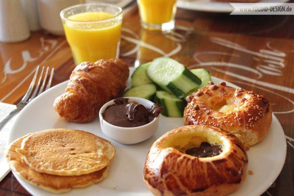 leckeres Frühstück | youdid-design.de