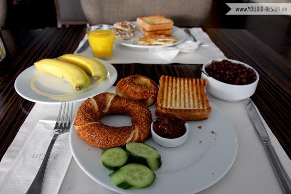 super leckeres Frühstück | youdid-design.de