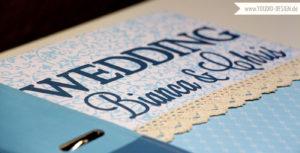 Hochzeitscheckliste | www.youdid-design.de