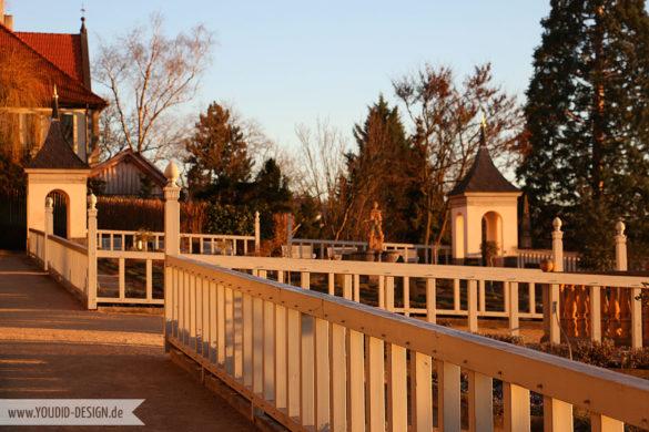 Pomeranzengarten in Leonberg | www.youdid-design.de