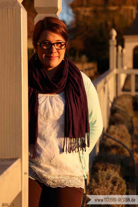 Sunset in Leonberg | www.youdid-design.de