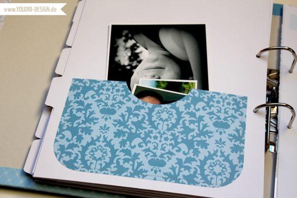 Tasche annähen| www.youdid-design.de