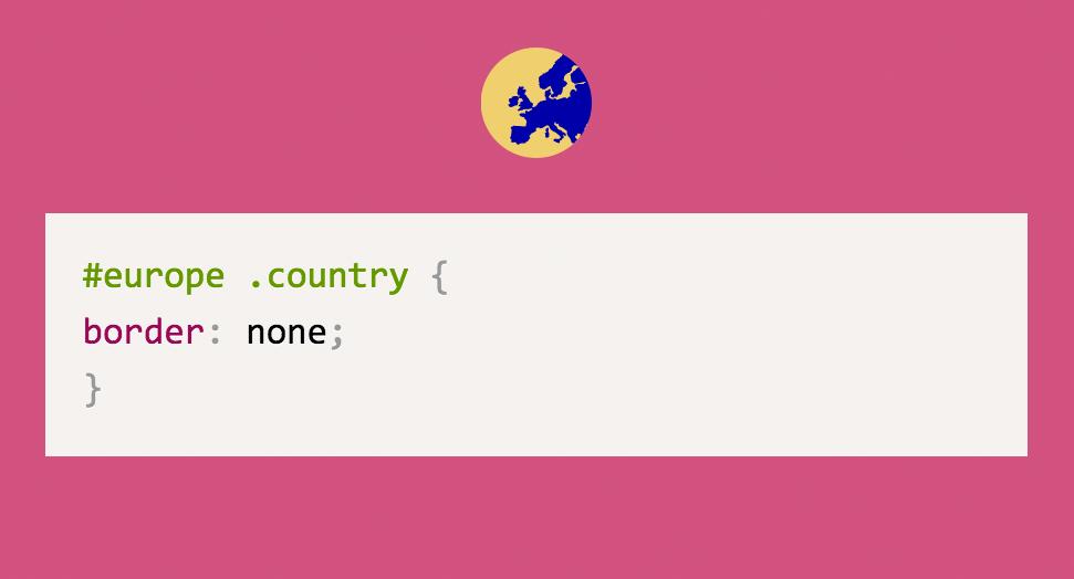 CSS puns CSS Witze | www.youdid-design.de