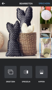 Make-Photocollages-with-the-new-Instagram-App-Layout