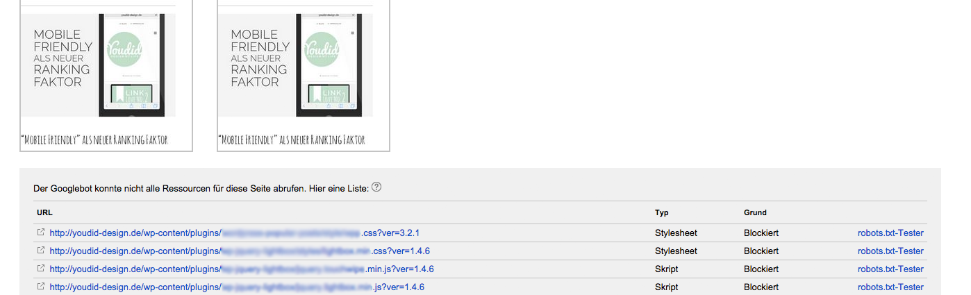 Fehler-Abruf-wie-durch-Google | www.youdid-design.de