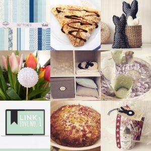 März Rückblick Instagram | www.youdid-design.de
