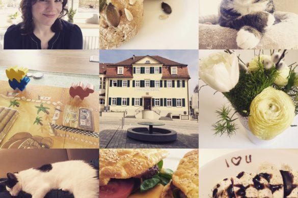 April Rückblick Instagram | www.youdid-design.de