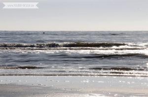Urlaub am Meer | www.youdid-design.de