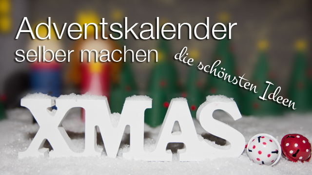Adventskalender_selber_machen_schoene_Ideen_thumb