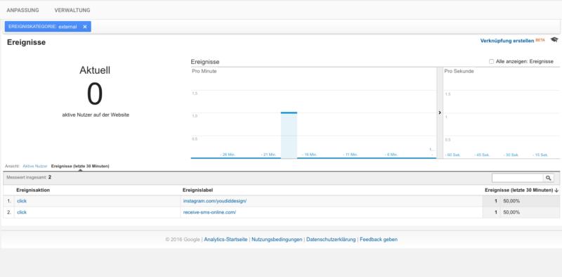 Klicks-auf-externe-Links-in-Google-Analytics-messen-Tutorial-Ereignisse-Echtzeit-Analyse
