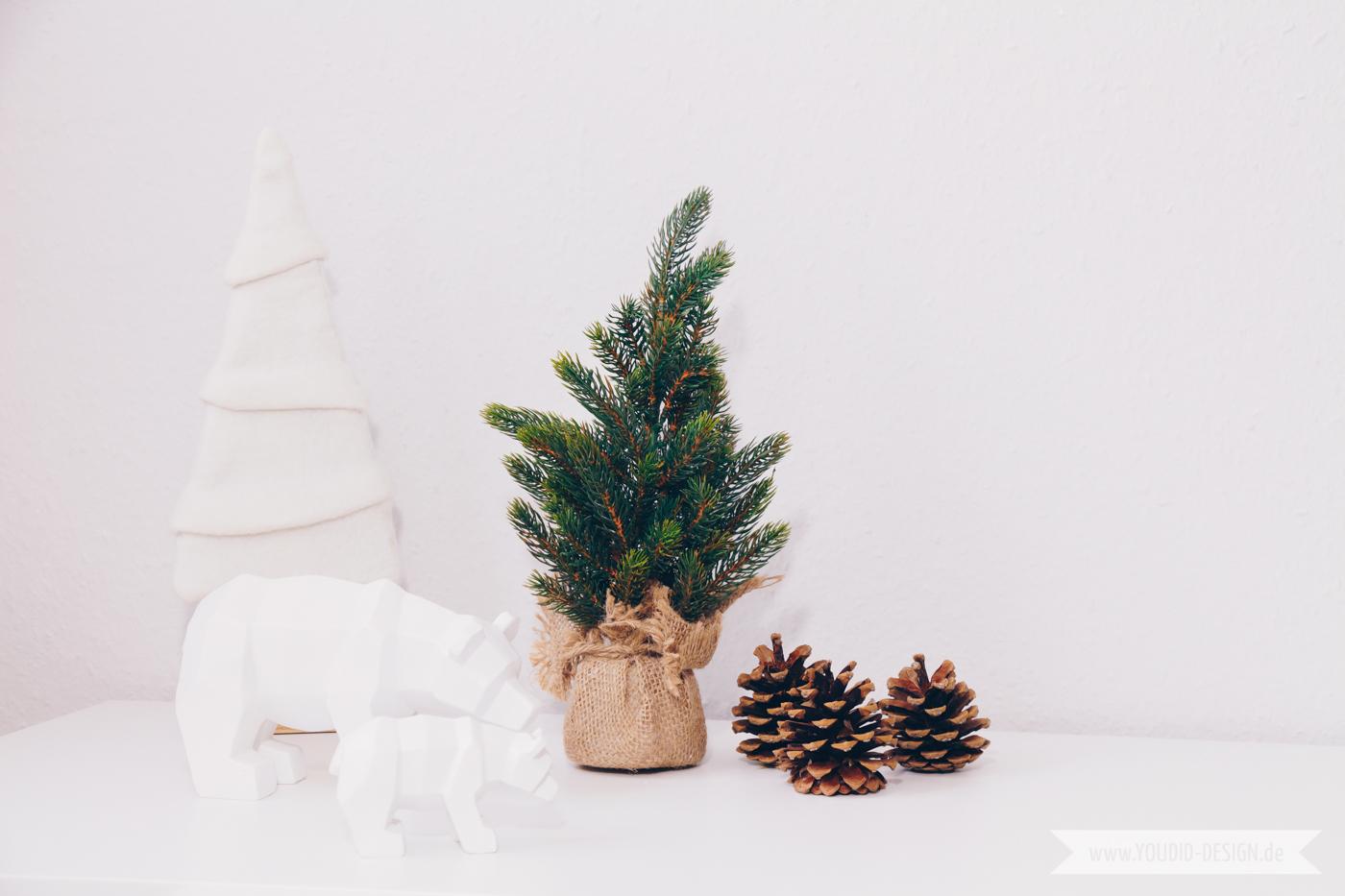 Alte weihnachtsdeko kaufen