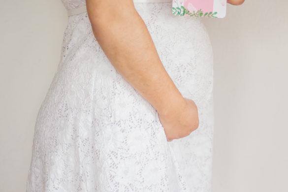 20. Schwangerschaftswoche Schwangerschaftsupdate Baby Belly Babybauch Baby Bump | https://youdid.blog