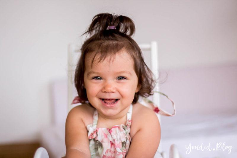 Brief an meine Tochter Mamaglück | https://youdid.blog