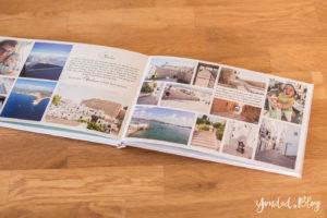 Saal Digital Fotobuch Test Free Printable Fotobuch Template   https://youdid.blog