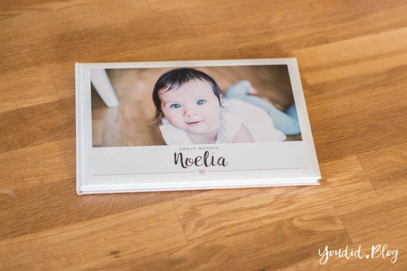 Unser Baby Fotobuch 1 Jahr Saal Digital Fotobuch Test Free Fotobuch Template | https://youdid.blog
