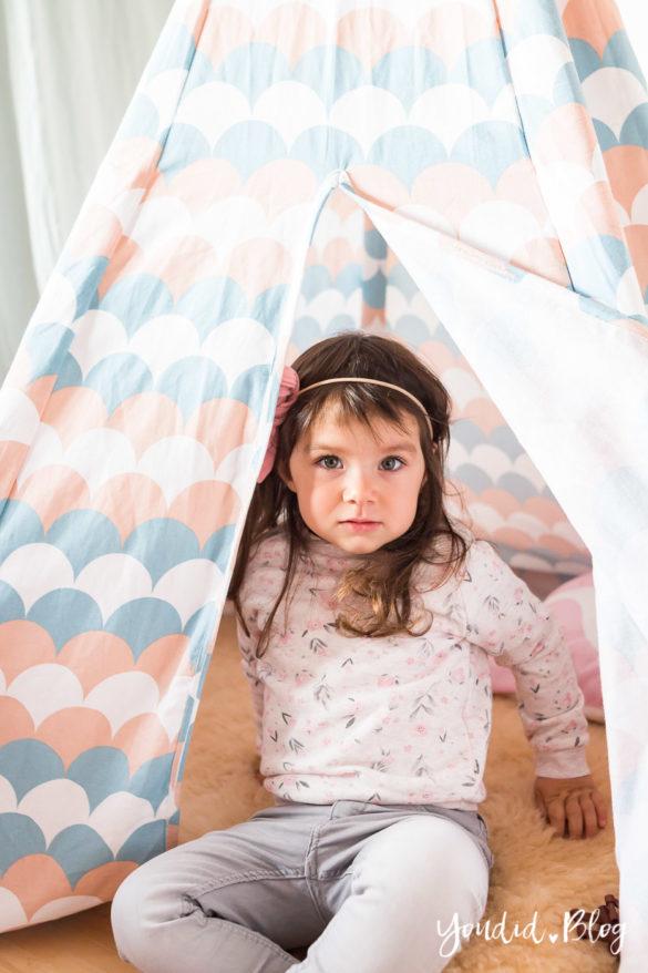 Weltkindertag 2018 LiebesbriefanmeinKind Blogparade Liebesbrief an mein Kind Kleinkind im Aldi Tippi | https://youdid.blog