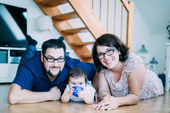 Familienfoto Familyshooting Photoshooting Babyshooting Familienreportage Familienshooting | https://youdid.blog