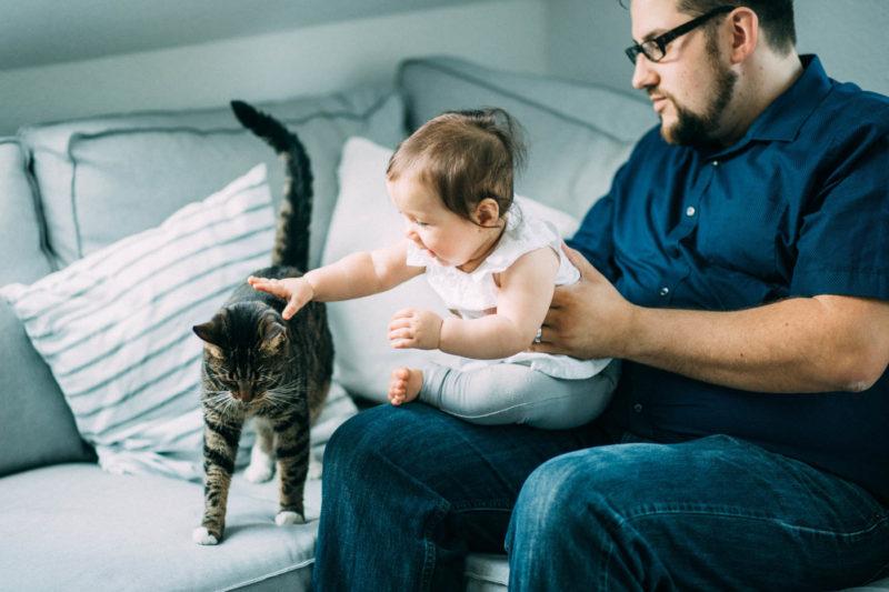 Familienshooting Familyshooting Photoshooting Babyshooting Familienreportage | https://youdid.blog