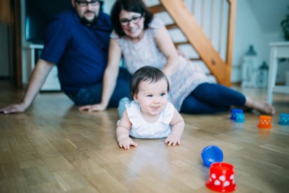 Familienshooting Familyshooting Photoshooting Familienreportage | https://youdid.blog
