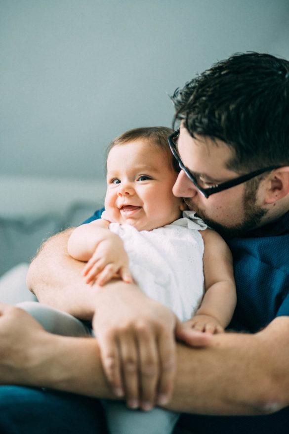 Familiyphotoshooting Babyshooting Newbornshooting | https://youdid.blog