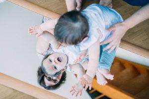 Familyshooting Familienfotos Photoshooting Babyshooting Familienreportage Familienshooting   https://youdid.blog