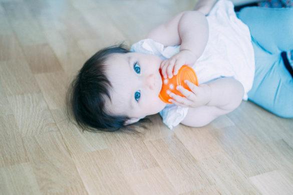 Familyshooting Photoshooting Babyshooting Familienreportage Familienshooting | https://youdid.blog