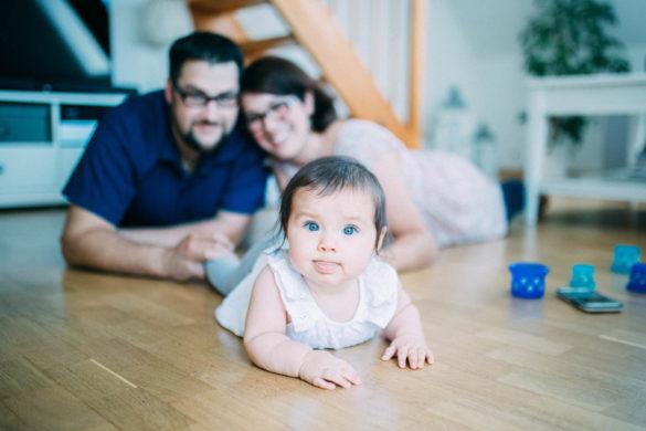 Familyshooting Photoshooting Babyshooting Familienreportage Familienshooting Familienfoto | https://youdid.blog