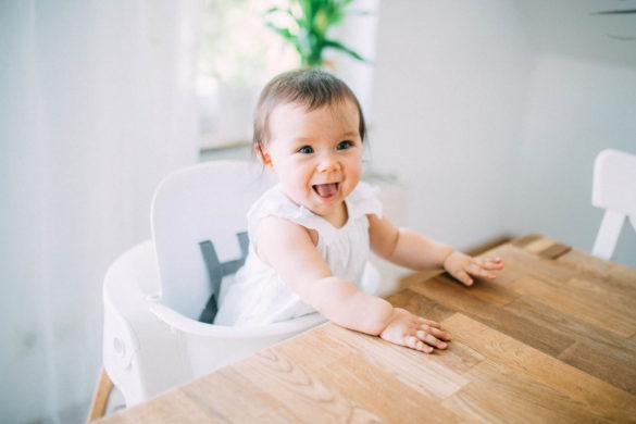 Familyshooting Photoshooting Babyshooting Familienreportage Familienshooting Familienfotos | https://youdid.blog