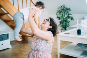 Familyshooting Photoshooting Babyshooting Familienreportage Familienshooting Mother and child   https://youdid.blog