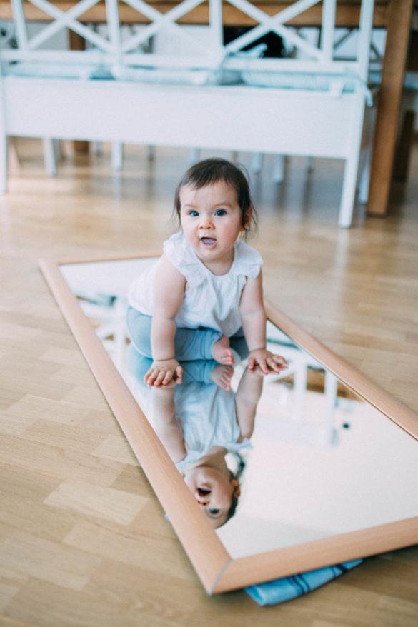 Familyshooting Photoshooting Babyshooting Familienreportage Kinderfotografie Familienshooting | https://youdid.blog