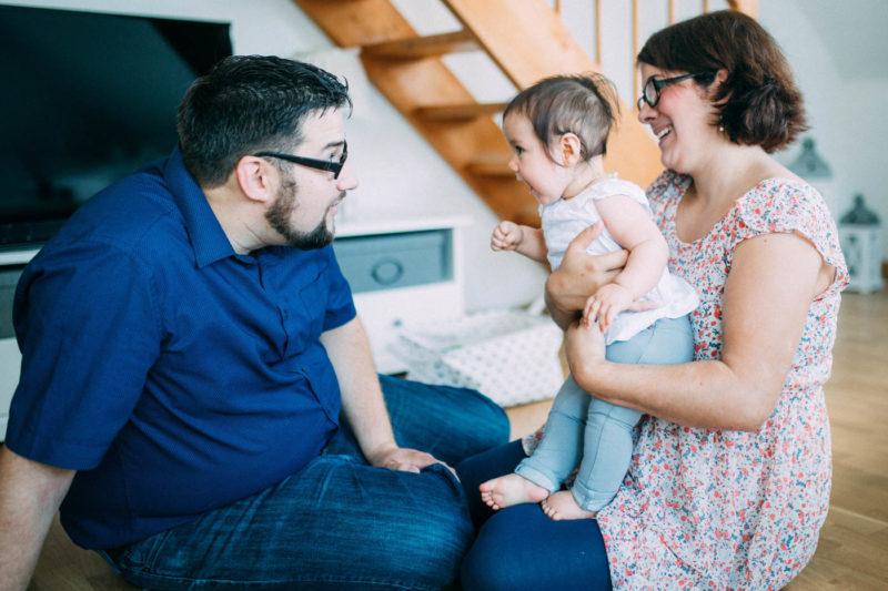 Familyshooting Photoshooting Babyshooting Familienshooting Familienreportage | https://youdid.blog