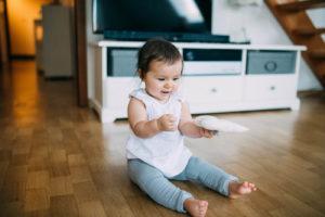 Familyshooting Photoshooting Kinderfotografie Babyshooting Familienreportage Familienshooting | https://youdid.blog