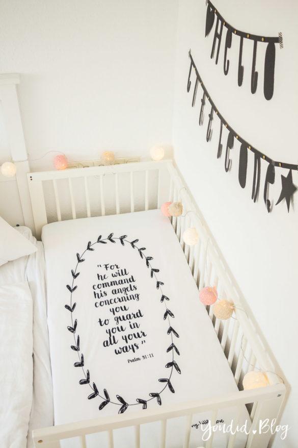 familienbett, beistellbett oder babybett im kinderzimmer +, Hause deko