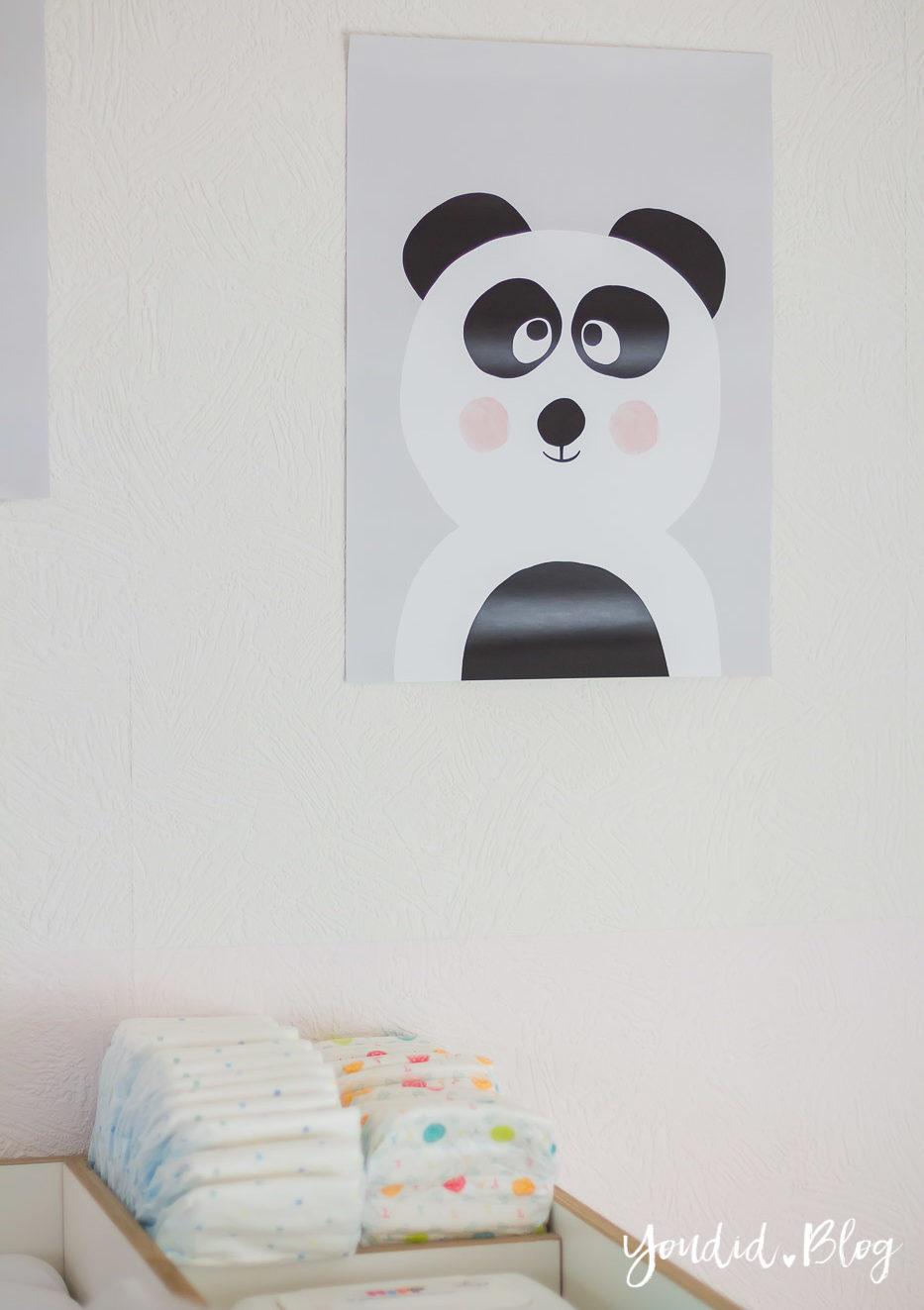 Bilder Fürs Kinderzimmer schöne prints fürs kinderzimmer stennie design wunschzettel