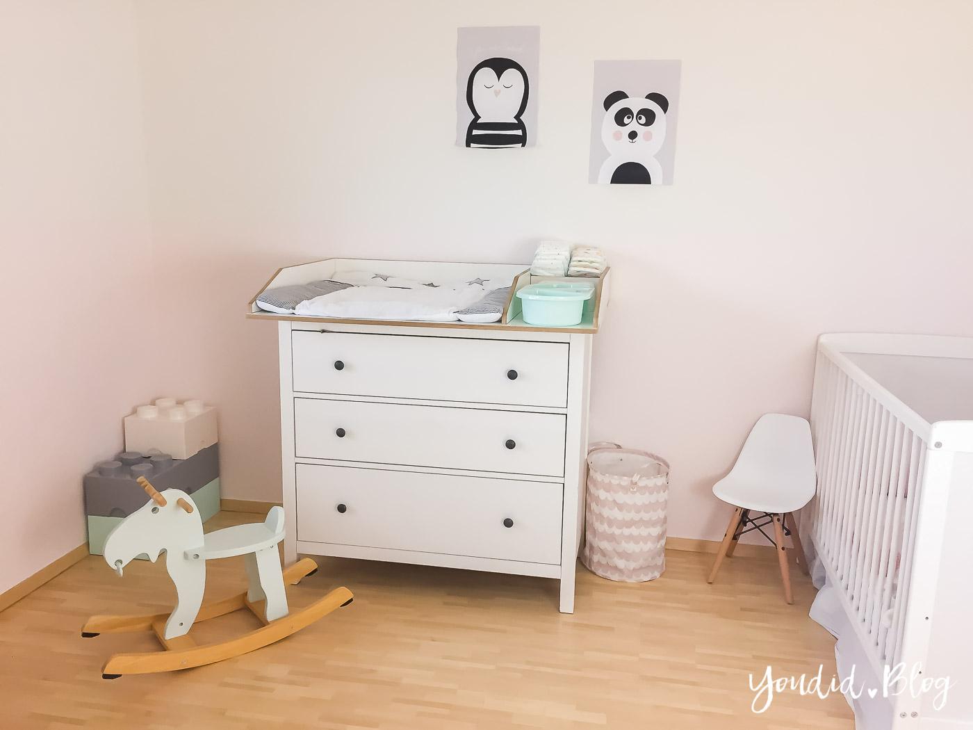 sch ne prints f rs kinderzimmer von stennie design. Black Bedroom Furniture Sets. Home Design Ideas
