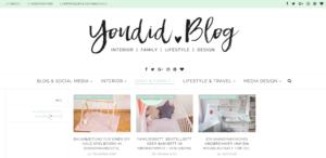 Wunschzettel Kinderzimmer schöne Produkte fürs skandinavische Kinderzimmer nordic kids interior   https://youdid.blog