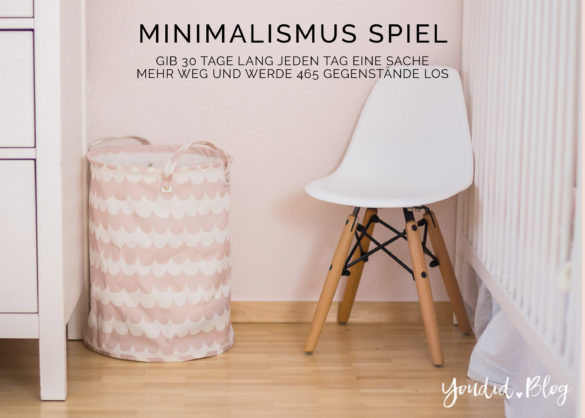 Interior deco youdid for Was ist minimalismus